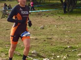 Ducross Valdemorillo 2016